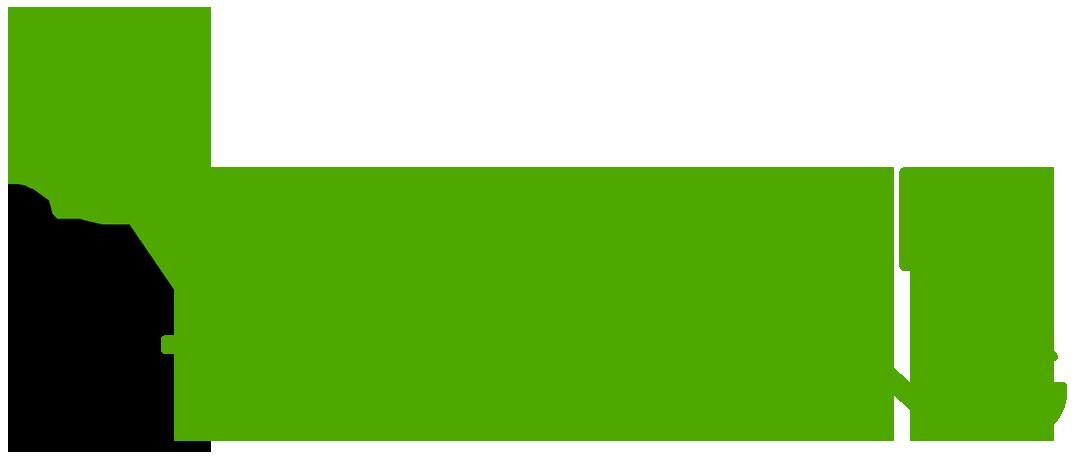 Lindland Trefelling